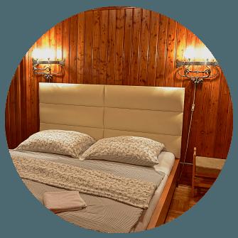 Rekonstruované pokoje
